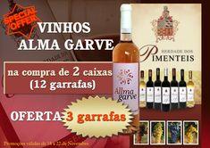 Php, Wine, Drinks, Bottle, Virgin Party Drinks, Wine Decanter, Spices, November Born, Bottles