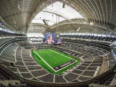ATnT Stadium Art Print by Brandi Korte. All prints are professionally printed, packaged, and shipped within 3 - 4 business days. Cowboys Stadium, Cowboys 4, Dallas Cowboys Images, Cowboy Images, Bears Football, Thing 1, Chicago Bears, 4 Life, All Art