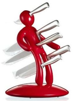 Where can I buy this knifeman?????  too funny
