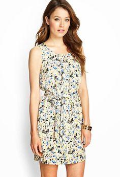 vestidos de temporada verano 2015 - Buscar con Google