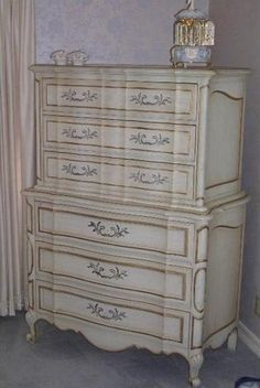 1000 Images About French Provincial Style Furniture On Pinterest French Provincial French