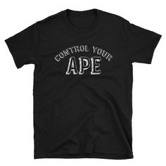 Mens Pie Till I Die Funny Sarcastic T-Shirt Novelty Adult Graphic Tee Humor Top