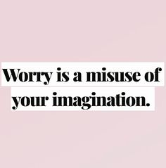 – We Heart It Motivation! We Heart It Motivation! on We Heart It Pretty Words, Beautiful Words, Cool Words, Wise Words, Positive Quotes, Motivational Quotes, Inspirational Quotes, Quotes To Live By, Life Quotes