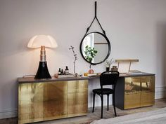 decordemon: A Shoppable Apartment in Göteborg, Sweden