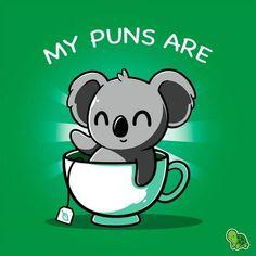 Koala Tea Puns - Koala Funny - Koala Tea Puns Koala Funny Koala Tea Puns Koala Funny Funny Koala meme The post Koala Tea Puns appeared first on Gag Dad. Cute Animal Drawings Kawaii, Kawaii Drawings, Cartoon Drawings, Cute Drawings, Funny Koala, Koala Meme, Funny Animals, Cute Memes, Funny Cute