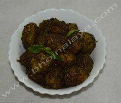 Chatpate Aloo Tandoori Chicken, Beef, Ethnic Recipes, Food, Meat, Essen, Meals, Yemek, Eten