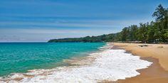 Surin_Beach_Phuket