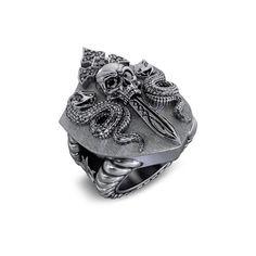 Proclamationjewelry.com
