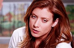 Discover & share this Greys Anatomy GIF with everyone you know. GIPHY is how you search, share, discover, and create GIFs. Addison Montgomery, Grey's Anatomy, Addison Greys Anatomy, Beautiful Day, Beautiful People, Lexie Grey, Kate Walsh, Grey Anatomy Quotes, Dance It Out