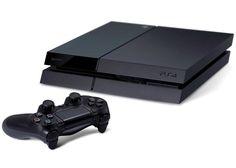 #Tecnologia Un estudio externo incidió sobre las especificaciones finales de PS4,