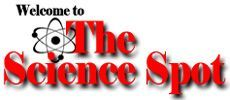 Welcome to the Science Spot website, a resource for middle school teachers and students!