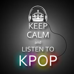 Things to know about Korean pop culture