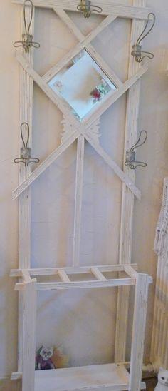 Avant apr s customisation une 2eme vie pour vos vieux meubles pinterest for Patiner un meuble