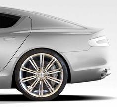 rapide Aston Martin Rapide, Car, Automobile, Cars, Autos