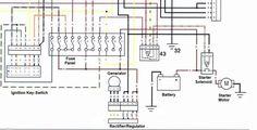 triumph 675 wiring diagram 675 speed triple pinterest triumph rh pinterest com speed triple 1050 wiring diagram triumph speed triple wiring diagram