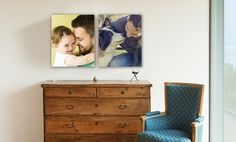 Up to canvas print discount - Beautiful full-color prints of memorable family photos preserved on high-quality canvas Camera Photography, Photo Canvas, Great Photos, Home Buying, Family Photos, Wrapped Canvas, How To Memorize Things, Canvas Prints, Portrait