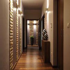Hallway Design