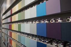 the 11 best little greene showrooms images on pinterest little greene tents and fashion. Black Bedroom Furniture Sets. Home Design Ideas
