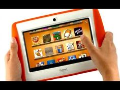 The MEEP! from Oregon Scientific is an Android-toting tablet for kids. Best Android Tablet, Android 4, Holiday Gift Guide, Holiday Gifts, Fitness Devices, Kids Tablet, Tablet Reviews, Modern Toys, Ipad Mini