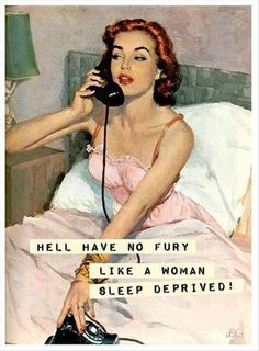 Find images and videos about vintage, retro and Pin Up on We Heart It - the app to get lost in what you love. Vintage Humor, Comics Vintage, Retro Humor, Retro Funny, Funny Vintage, Vintage Cartoon, Pin Ups Vintage, Pin Up Retro, Retro Vintage