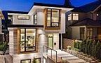 004-midori-uchi-home-naikoon-contracting-kerschbaumer-design