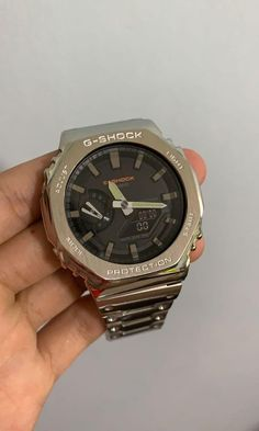 Watch 2, Smart Watch, G Shock Watches, Watches For Men, Aquarius Tattoo, Audi Cars, Fitness Watch, Digital Watch, Men Fashion