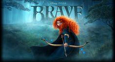 LLega Brave entre los estrenos de Argentina