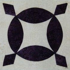 B-7.JPG (768×774)