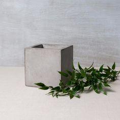 Newport Cube