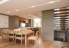 North Adelaide Residence - Picture gallery