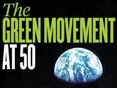 Rachel Carson: The green revolutionary - Fifty years ago, few people cared about pollution, deforestation or whaling. Then a remarkable book came along. In the first in a series charting the environment movement, Michael McCarthy looks back to its inspiration – Rachel Carson's Silent Spring