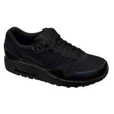 nike air max 1 black smoke a vendre