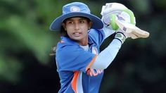 Story of India's lady Tendulkar who never gets the name, fame and respect she richly deserves!