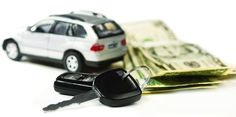 Aspects for College Students to Look Before They Apply a Car Loan