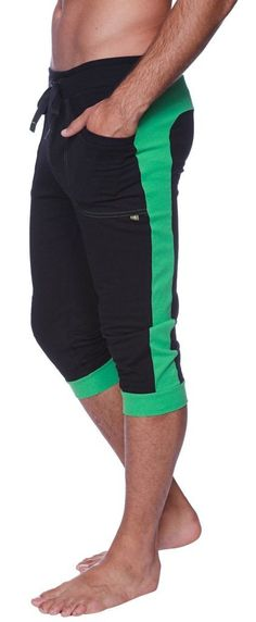 7893087333 120 Best Men's yoga clothing images | Yoga for men, Eco clothing ...