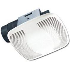 19 best bathroom ventilation fans images bathroom fans bathroom rh pinterest com