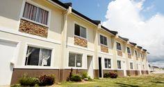 Affordable Homes Rizal Ph Contact: Santorini Estates Binangonan Rizal Real Estate Business, Condominium, Santorini, Townhouse, Property For Sale, Philippines, Multi Story Building, Mansions, House Styles
