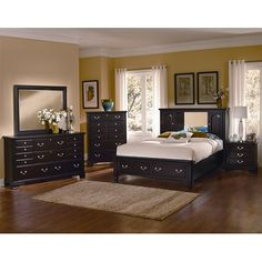 1000 Images About In The Bedroom On Pinterest Liverpool Upholstered Beds And Sleigh Beds
