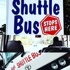 Have you seen the free #shuttlebus ? Have you been in the free shuttle bus? Tag us with your #pics   Running daily from approx 10:45am every hour on Bridge road (near @2bridgescafe ) stopping at all major bus stops to Ocean Grove and return  Enjoy a scenic trip of OG/BH   #barwoncoast #cityofgreatergeelong #freebus #hasatrailor  #aguideto #aguidetobarwonheads #barwonheadscafes  #smallbusiness #shoplocal #livelovelocal  #photography #ocean #beach #surf #art #summer  #barwonheads #oceangrove…
