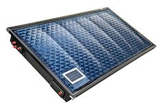 Pop Can Solar Heater Nerding Pinterest Solar Solar