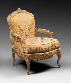Furniture For Sale Online Code: 2804414174 Georgian Furniture, Antique Furniture For Sale, French Furniture, Rustic Furniture, Ikea Furniture, Cool Chairs, Side Chairs, Luis Xvi, Victorian Chair