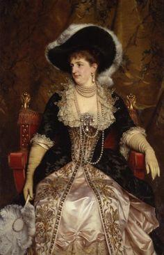 I gioielli delle regine di casa Savoia diventano bijoux alla portata di tutti