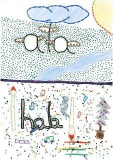 ALA HALA Spanish Grammar, Spanish Language, Activities For Kids, Writing, Yard Sticks, Reading