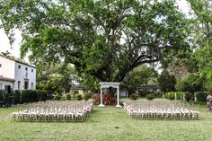 Award winning Miami Wedding Photographers and videographers. Ranked in top Prices and packages for any size wedding. Engagement Photography, Wedding Photography, Miami Wedding Venues, Videography, Plum, Dolores Park, Photoshoot, Bride