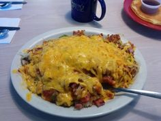 12 'Hole In The Wall' Restaurants In Utah That Will Blow Your Taste Buds Away
