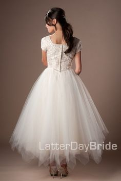 Ballgown (Wedding) 404 The requested product does not exist. 1aa4d20dd6f