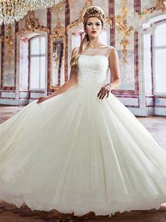 40f51fbab 19 Best Wedding Attire images   Lesbian wedding, Wedding attire ...