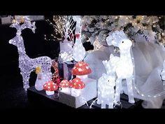 Piccoli, grandi regali di Natale con #Homi #Christmas #Gift
