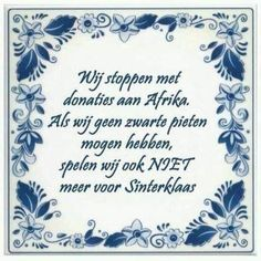 Traditions must stay! Haha Funny, Lol, Best Quotes, Funny Quotes, Nice Quotes, Qoutes, Dutch Quotes, True Words, Make Me Happy