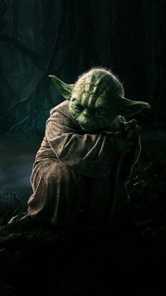 Live Wallpaper 4K. Star Wars ...